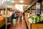 Belconnen Fresh Food Markets
